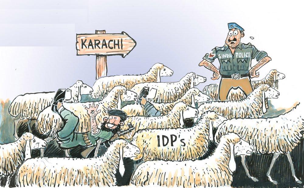 Taliban Pakistan Army Pakistan Army Has Allowed